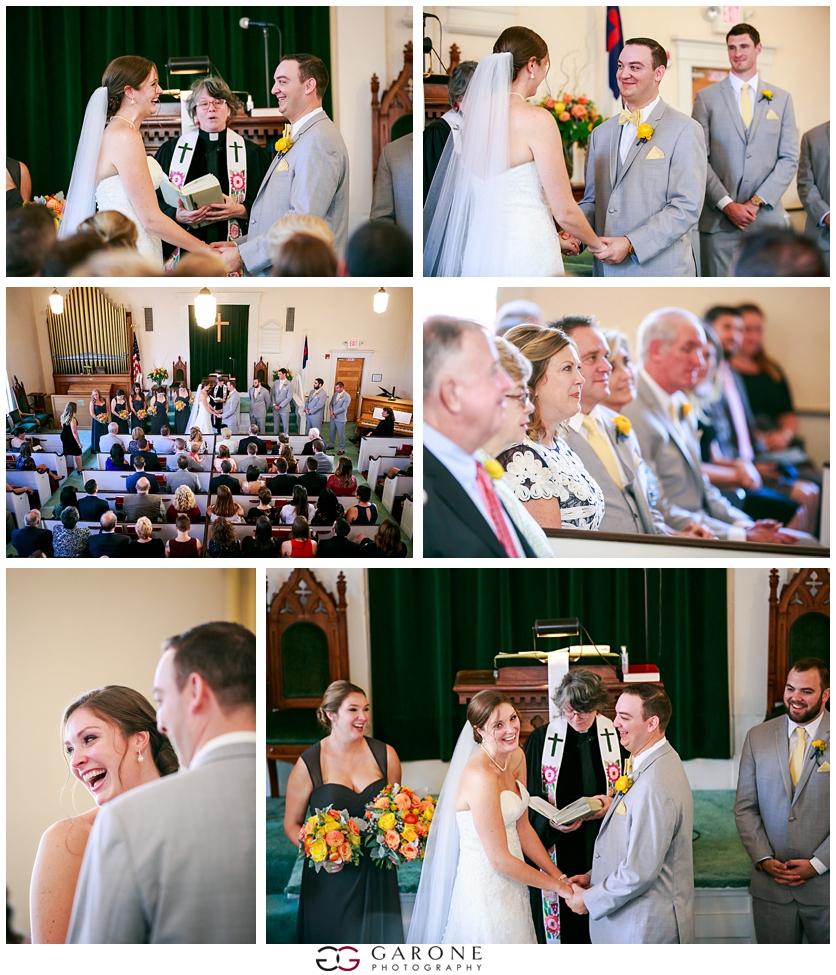 Chelsey_David_Wentworth_Inn_Jackson_NH_Wedding_Garone_Photography_0012.jpg