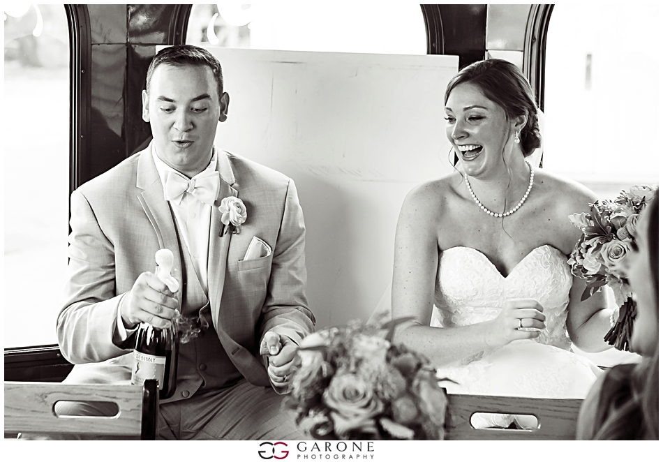 Chelsey_David_Wentworth_Inn_Jackson_NH_Wedding_Garone_Photography_0016.jpg
