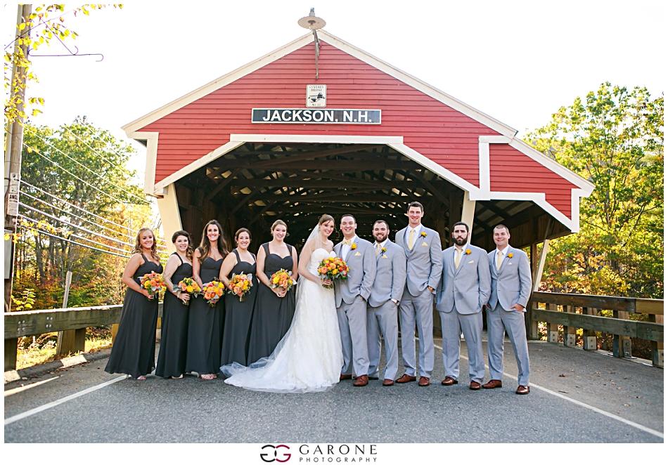 Chelsey_David_Wentworth_Inn_Jackson_NH_Wedding_Garone_Photography_0017.jpg