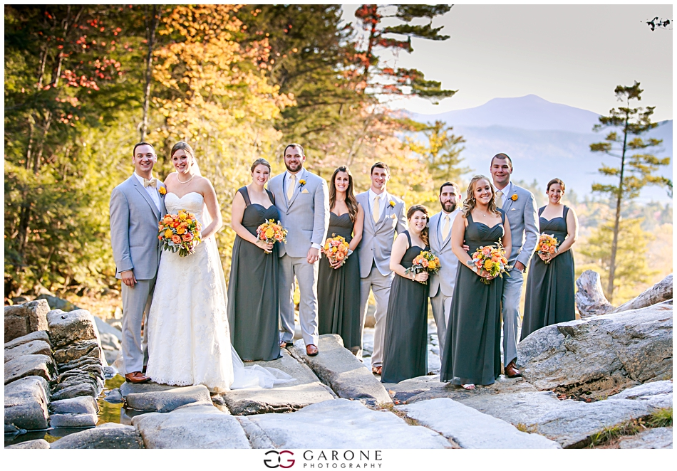 Chelsey_David_Wentworth_Inn_Jackson_NH_Wedding_Garone_Photography_0018.jpg