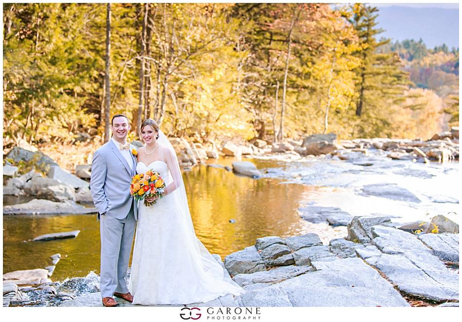 Chelsey_David_Wentworth_Inn_Jackson_NH_Wedding_Garone_Photography_0019.jpg