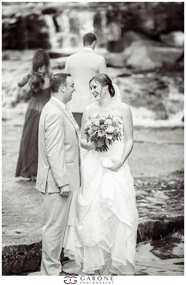 Chelsey_David_Wentworth_Inn_Jackson_NH_Wedding_Garone_Photography_0020.jpg