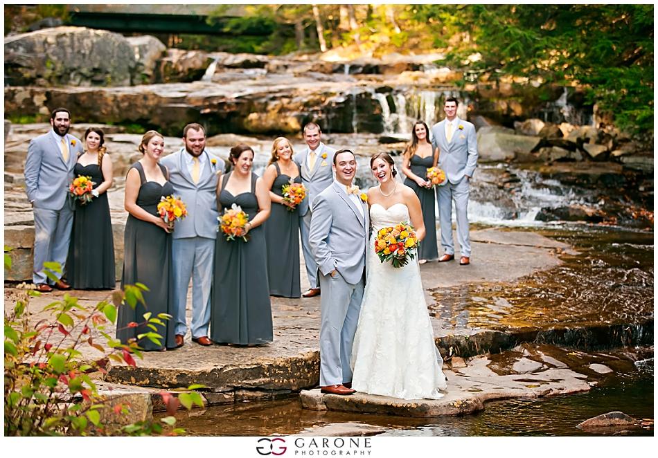 Chelsey_David_Wentworth_Inn_Jackson_NH_Wedding_Garone_Photography_0021.jpg