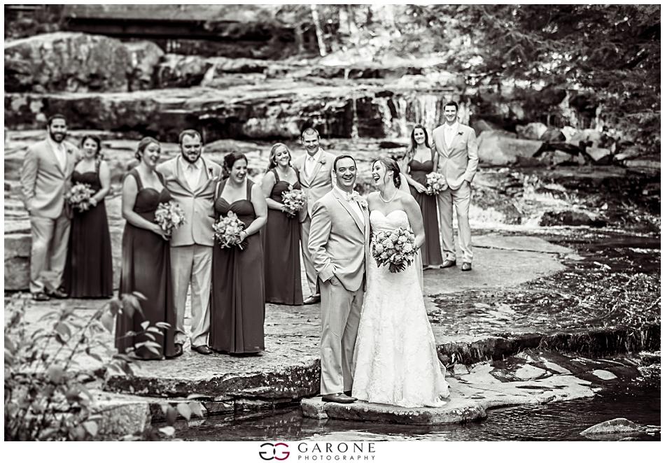 Chelsey_David_Wentworth_Inn_Jackson_NH_Wedding_Garone_Photography_0023.jpg