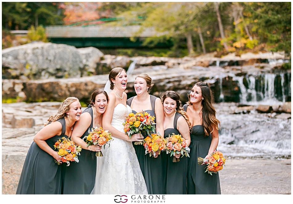 Chelsey_David_Wentworth_Inn_Jackson_NH_Wedding_Garone_Photography_0025.jpg
