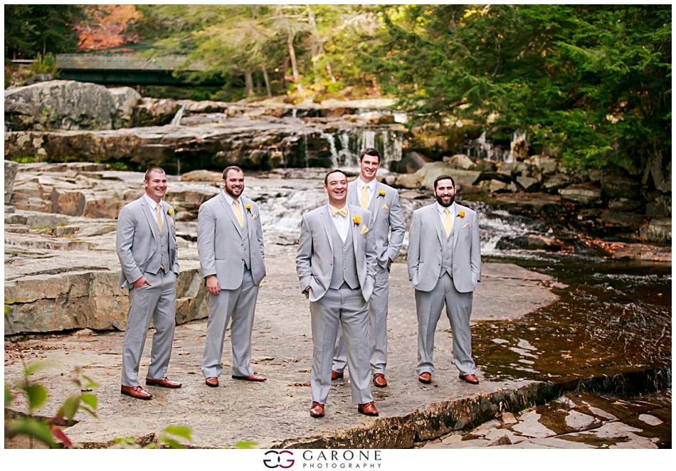 Chelsey_David_Wentworth_Inn_Jackson_NH_Wedding_Garone_Photography_0026.jpg
