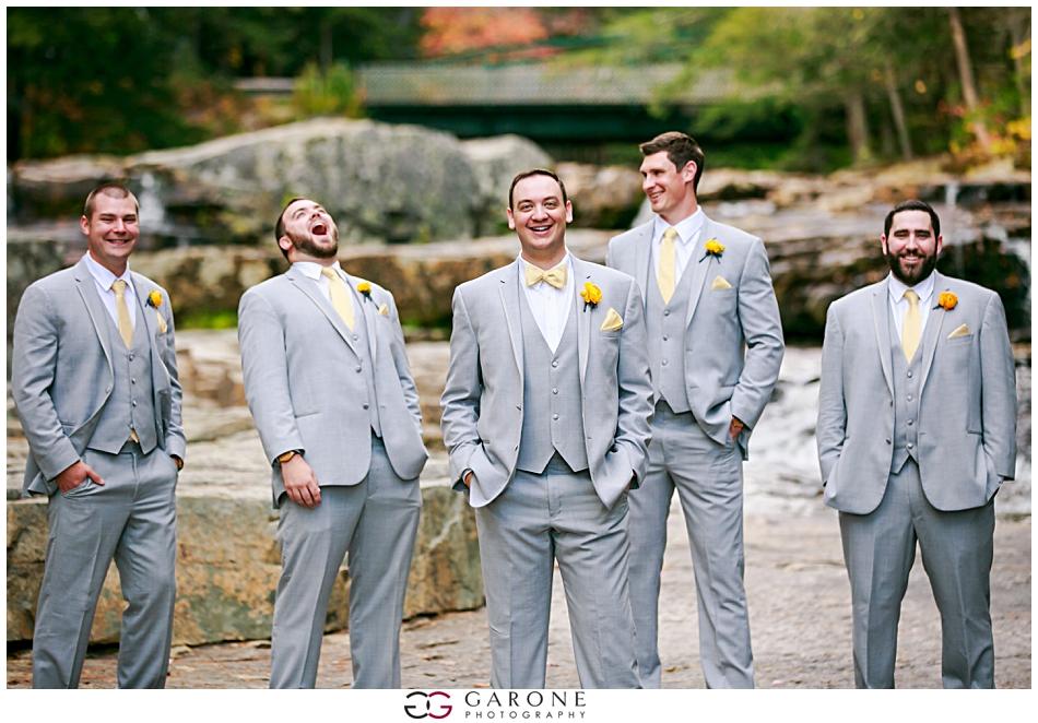 Chelsey_David_Wentworth_Inn_Jackson_NH_Wedding_Garone_Photography_0027.jpg