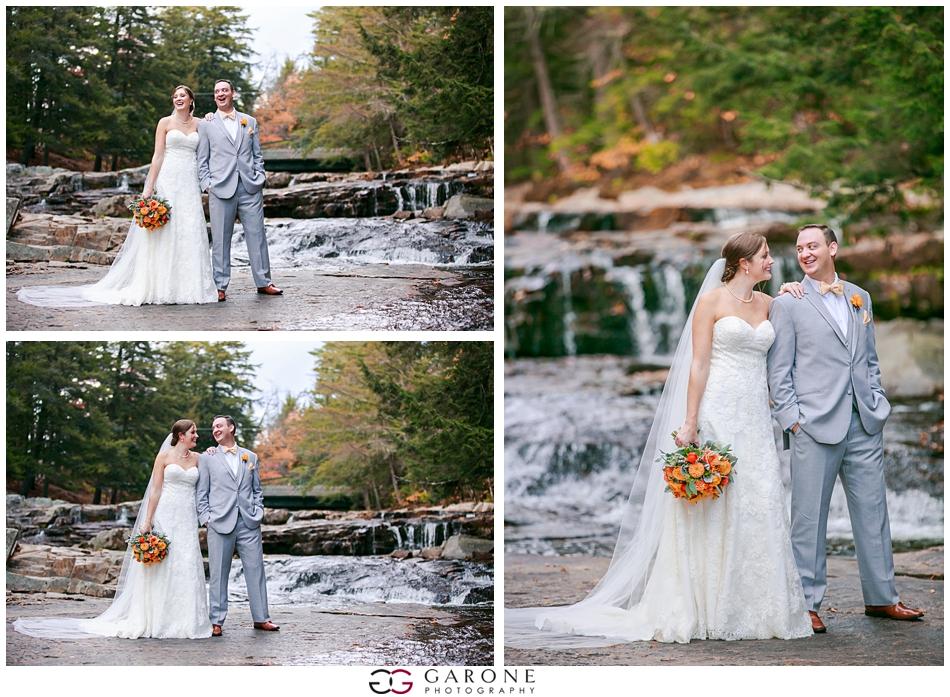 Chelsey_David_Wentworth_Inn_Jackson_NH_Wedding_Garone_Photography_0028.jpg