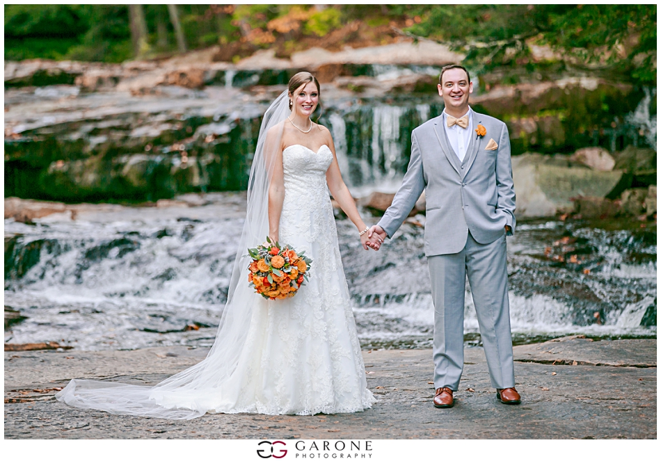 Chelsey_David_Wentworth_Inn_Jackson_NH_Wedding_Garone_Photography_0029.jpg