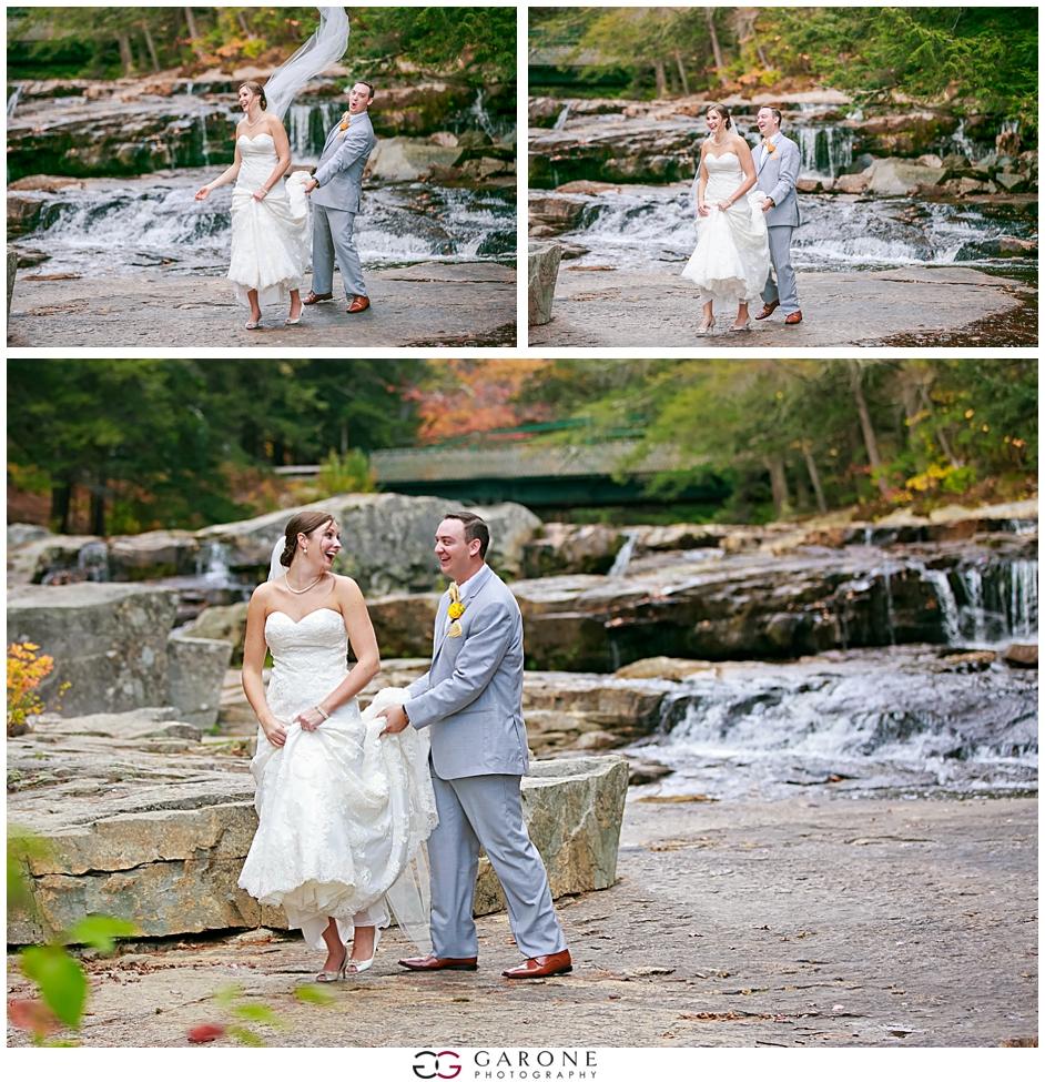 Chelsey_David_Wentworth_Inn_Jackson_NH_Wedding_Garone_Photography_0030.jpg