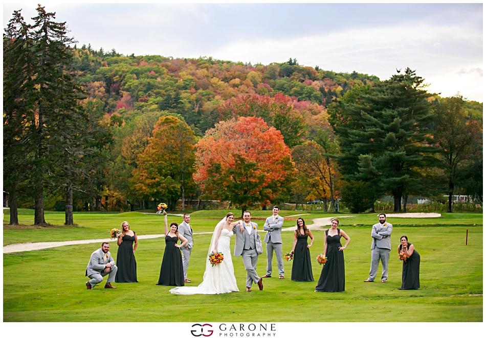 Chelsey_David_Wentworth_Inn_Jackson_NH_Wedding_Garone_Photography_0032.jpg