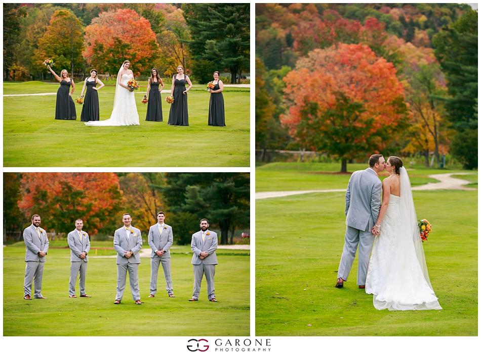 Chelsey_David_Wentworth_Inn_Jackson_NH_Wedding_Garone_Photography_0033.jpg