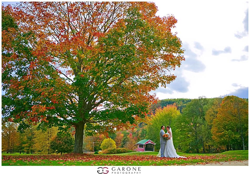 Chelsey_David_Wentworth_Inn_Jackson_NH_Wedding_Garone_Photography_0035.jpg