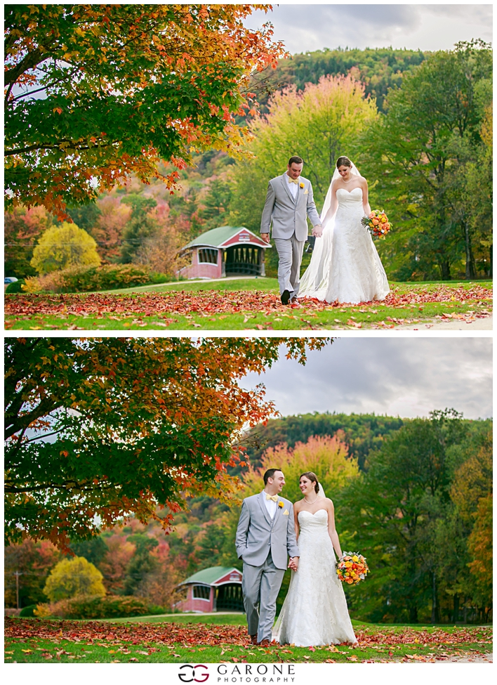 Chelsey_David_Wentworth_Inn_Jackson_NH_Wedding_Garone_Photography_0036.jpg