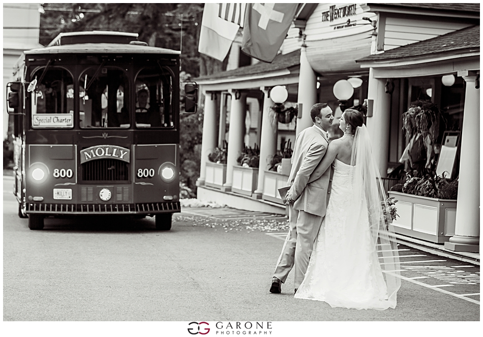 Chelsey_David_Wentworth_Inn_Jackson_NH_Wedding_Garone_Photography_0037.jpg