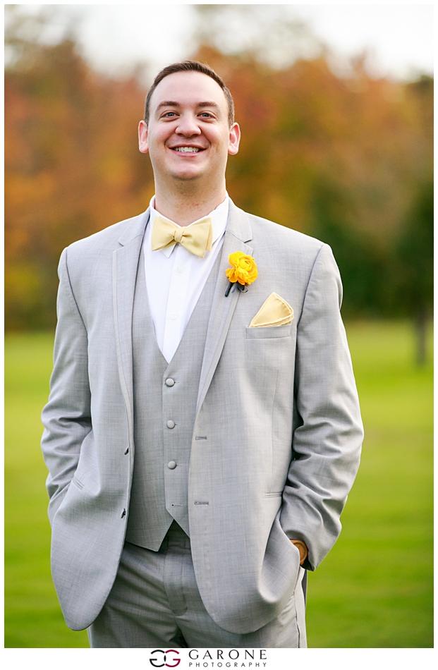 Chelsey_David_Wentworth_Inn_Jackson_NH_Wedding_Garone_Photography_0038.jpg