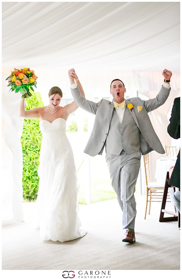 Chelsey_David_Wentworth_Inn_Jackson_NH_Wedding_Garone_Photography_0040.jpg