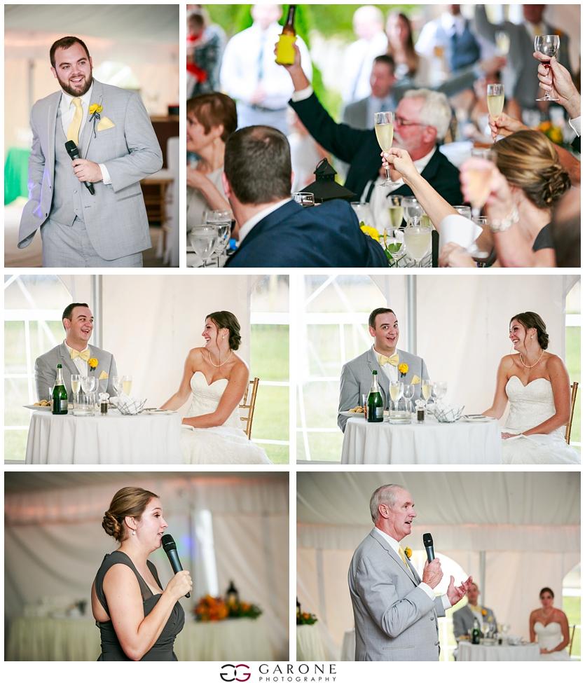Chelsey_David_Wentworth_Inn_Jackson_NH_Wedding_Garone_Photography_0041.jpg