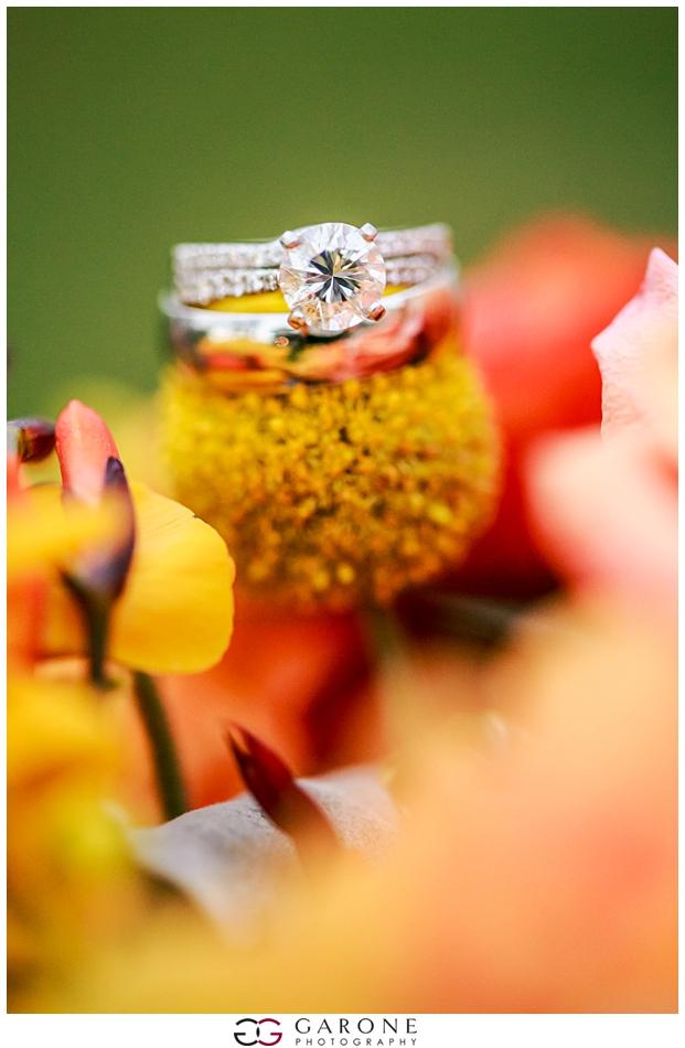Chelsey_David_Wentworth_Inn_Jackson_NH_Wedding_Garone_Photography_0042.jpg