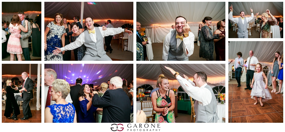 Chelsey_David_Wentworth_Inn_Jackson_NH_Wedding_Garone_Photography_0044.jpg