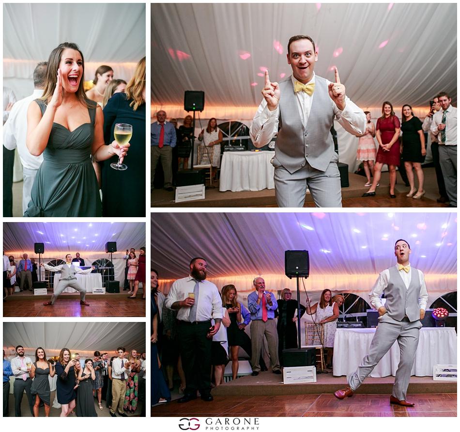 Chelsey_David_Wentworth_Inn_Jackson_NH_Wedding_Garone_Photography_0045.jpg