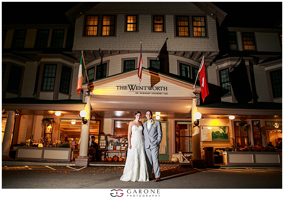 Chelsey_David_Wentworth_Inn_Jackson_NH_Wedding_Garone_Photography_0046.jpg
