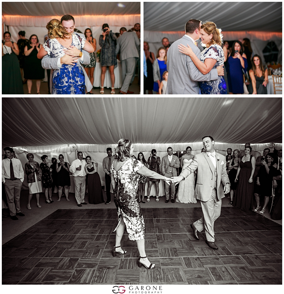 Chelsey_David_Wentworth_Inn_Jackson_NH_Wedding_Garone_Photography_0047.jpg