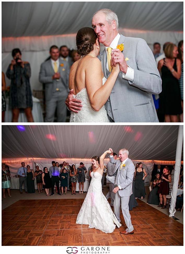 Chelsey_David_Wentworth_Inn_Jackson_NH_Wedding_Garone_Photography_0048.jpg