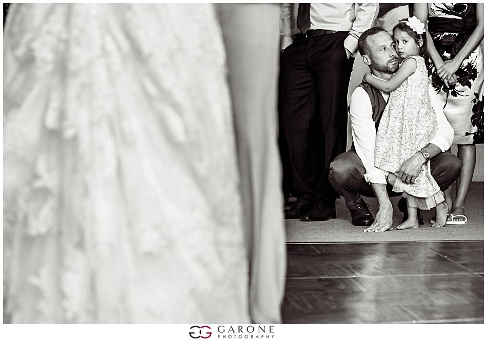 Chelsey_David_Wentworth_Inn_Jackson_NH_Wedding_Garone_Photography_0049.jpg