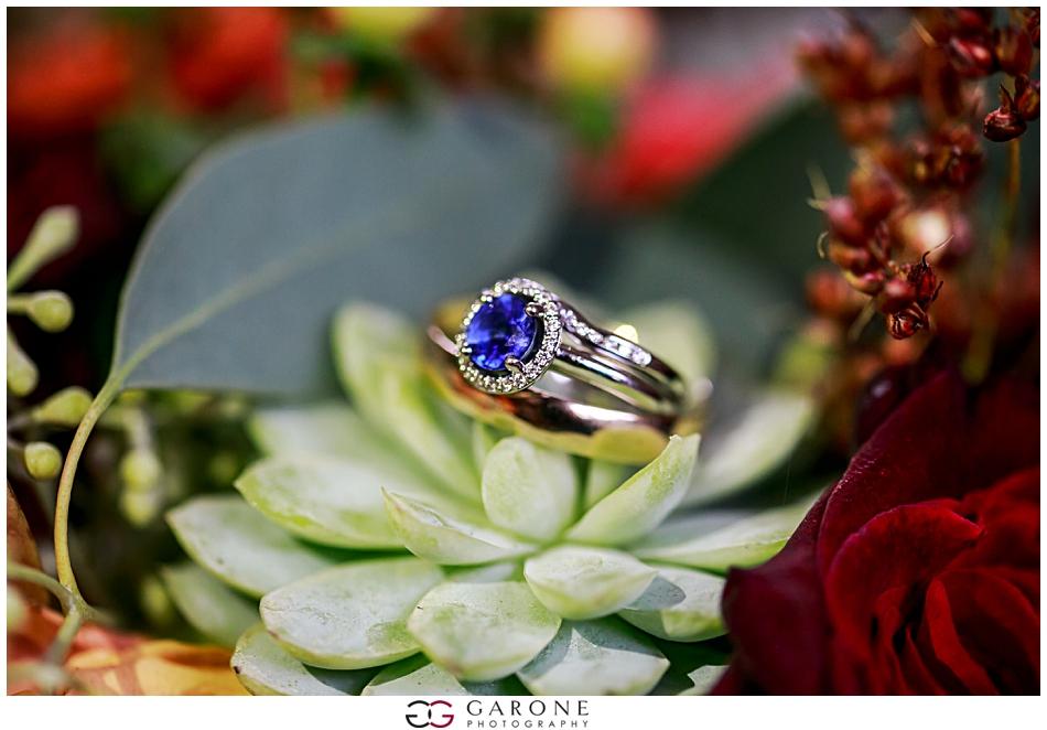 Christina_Orin_Chase_House_Wedding_Church_Landing_Garone_Photography_0001.jpg