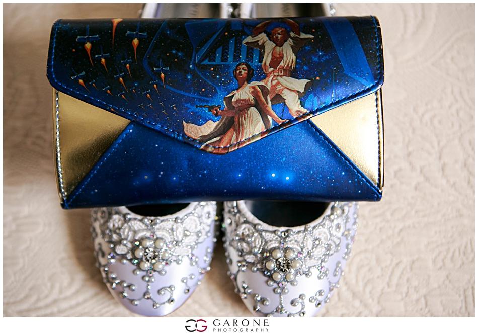 Christina_Orin_Chase_House_Wedding_Church_Landing_Garone_Photography_0002.jpg