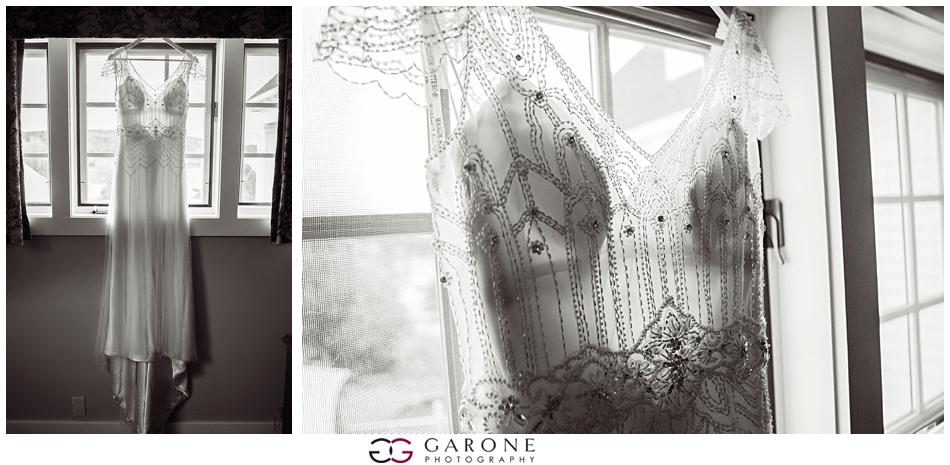 Christina_Orin_Chase_House_Wedding_Church_Landing_Garone_Photography_0003.jpg