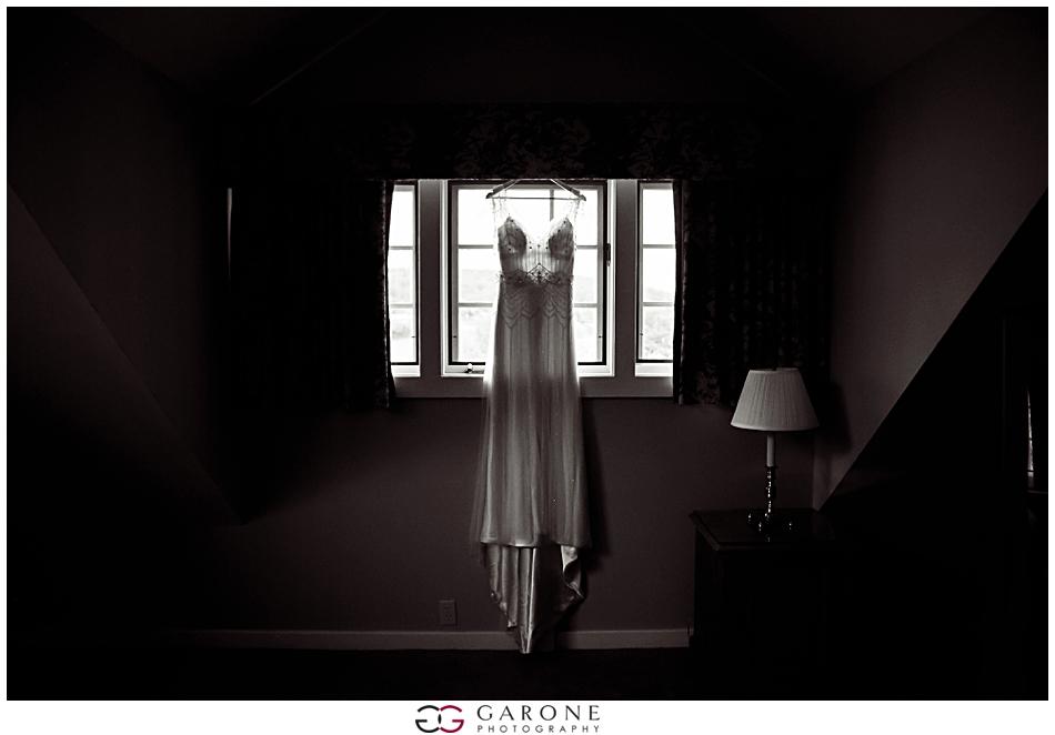 Christina_Orin_Chase_House_Wedding_Church_Landing_Garone_Photography_0005.jpg