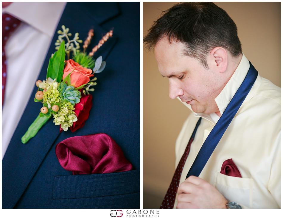 Christina_Orin_Chase_House_Wedding_Church_Landing_Garone_Photography_0007.jpg