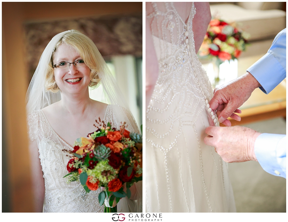Christina_Orin_Chase_House_Wedding_Church_Landing_Garone_Photography_0008.jpg
