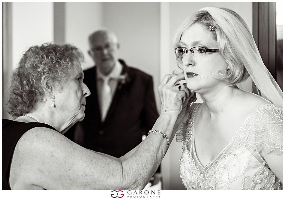 Christina_Orin_Chase_House_Wedding_Church_Landing_Garone_Photography_0009.jpg