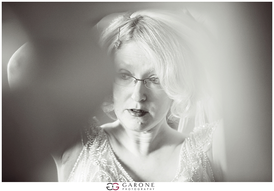 Christina_Orin_Chase_House_Wedding_Church_Landing_Garone_Photography_0010.jpg