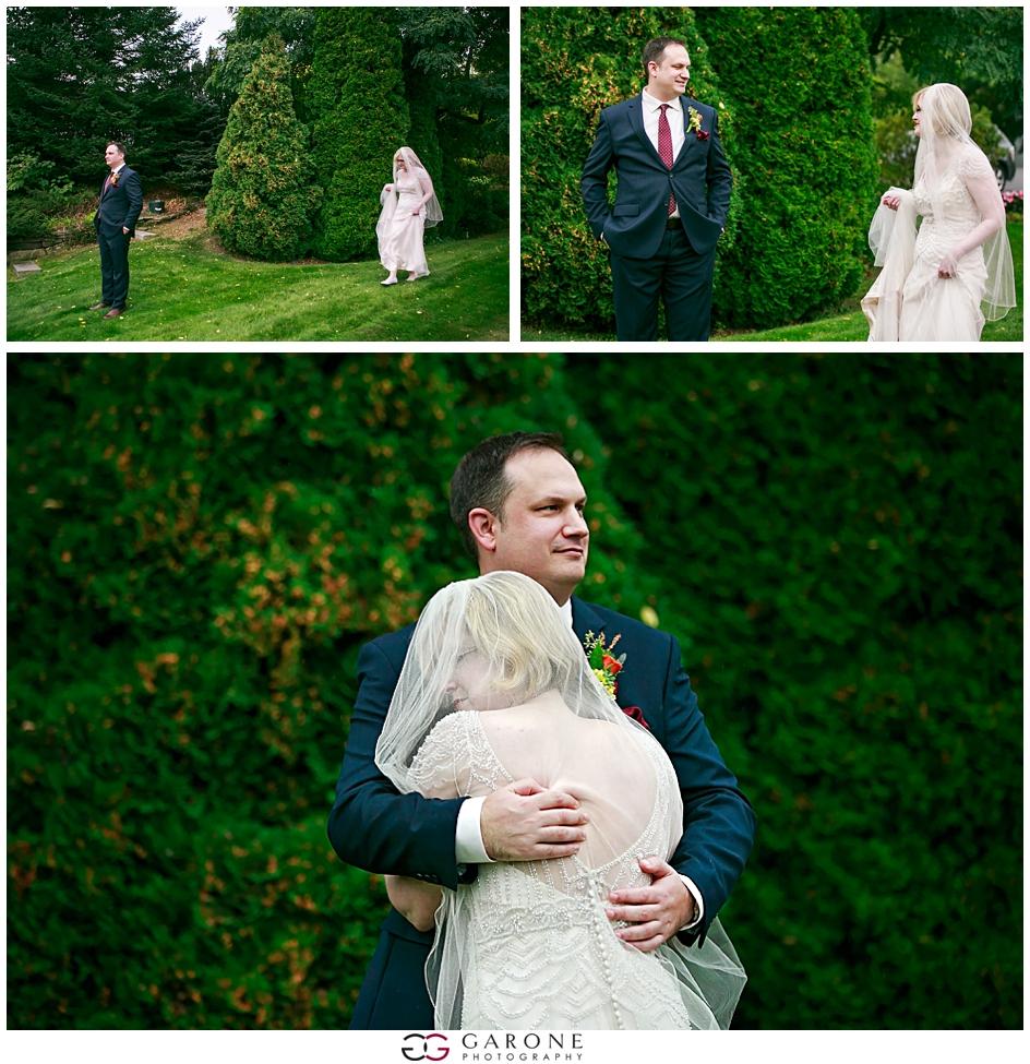 Christina_Orin_Chase_House_Wedding_Church_Landing_Garone_Photography_0011.jpg