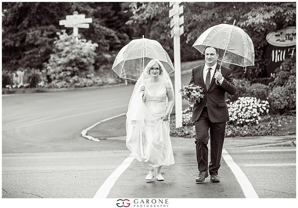 Christina_Orin_Chase_House_Wedding_Church_Landing_Garone_Photography_0012.jpg
