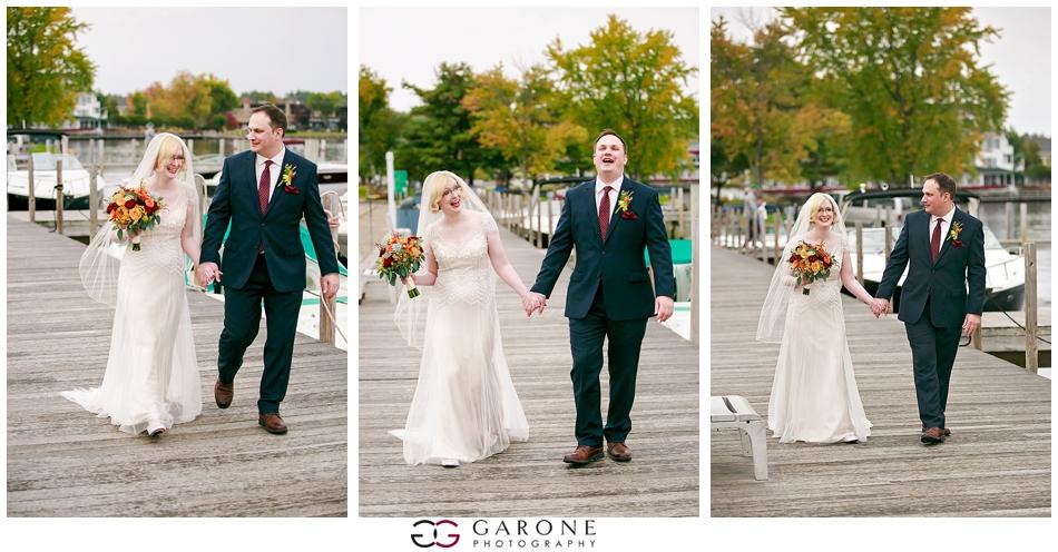 Christina_Orin_Chase_House_Wedding_Church_Landing_Garone_Photography_0014.jpg
