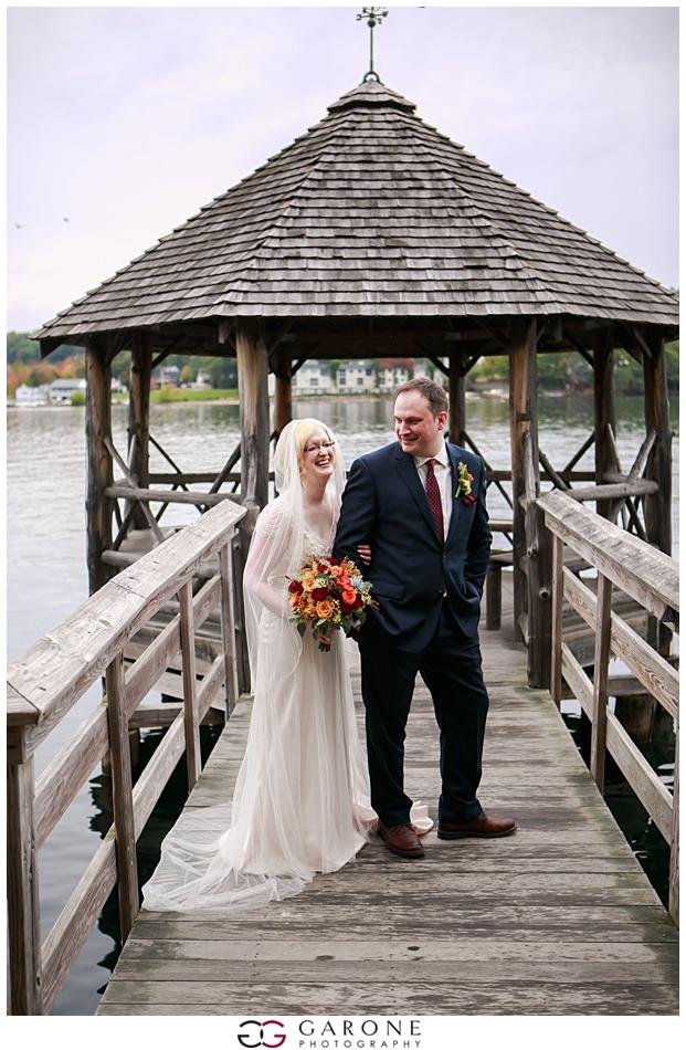 Christina_Orin_Chase_House_Wedding_Church_Landing_Garone_Photography_0017.jpg
