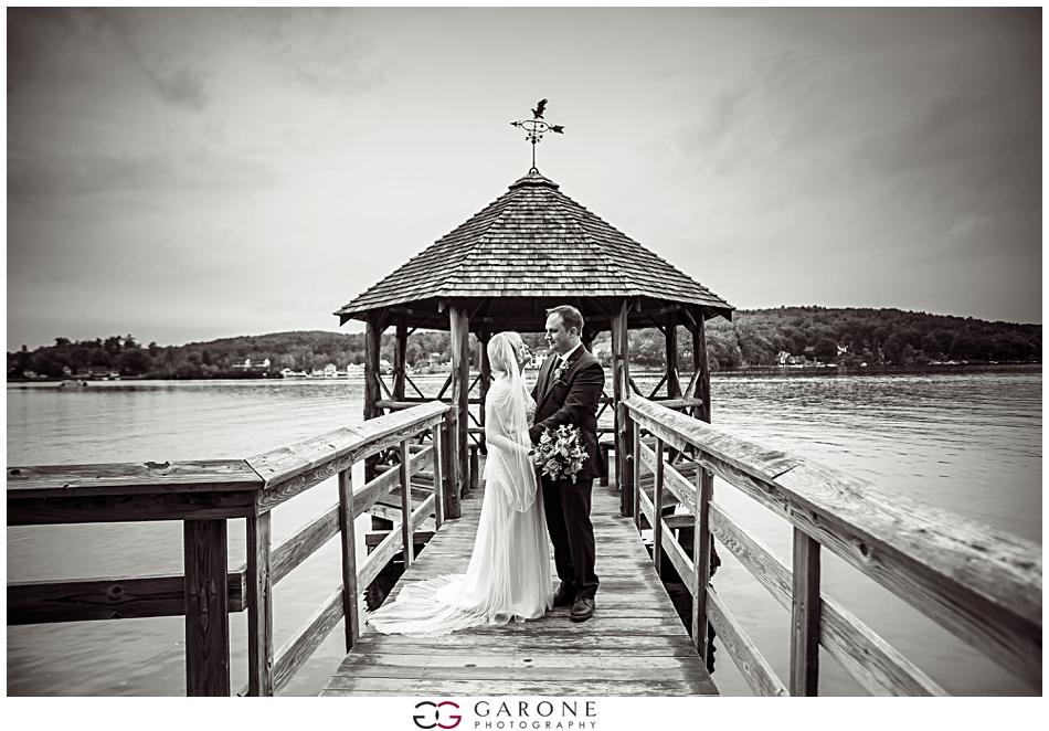 Christina_Orin_Chase_House_Wedding_Church_Landing_Garone_Photography_0018.jpg