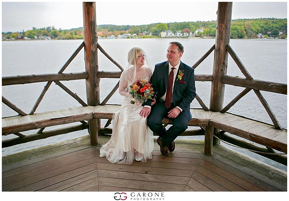 Christina_Orin_Chase_House_Wedding_Church_Landing_Garone_Photography_0019.jpg