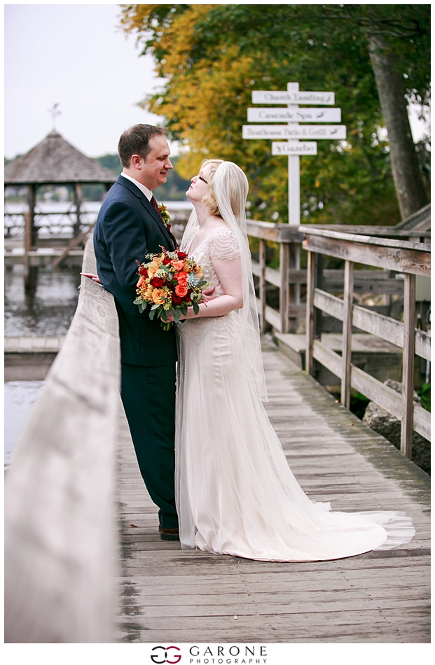 Christina_Orin_Chase_House_Wedding_Church_Landing_Garone_Photography_0020.jpg