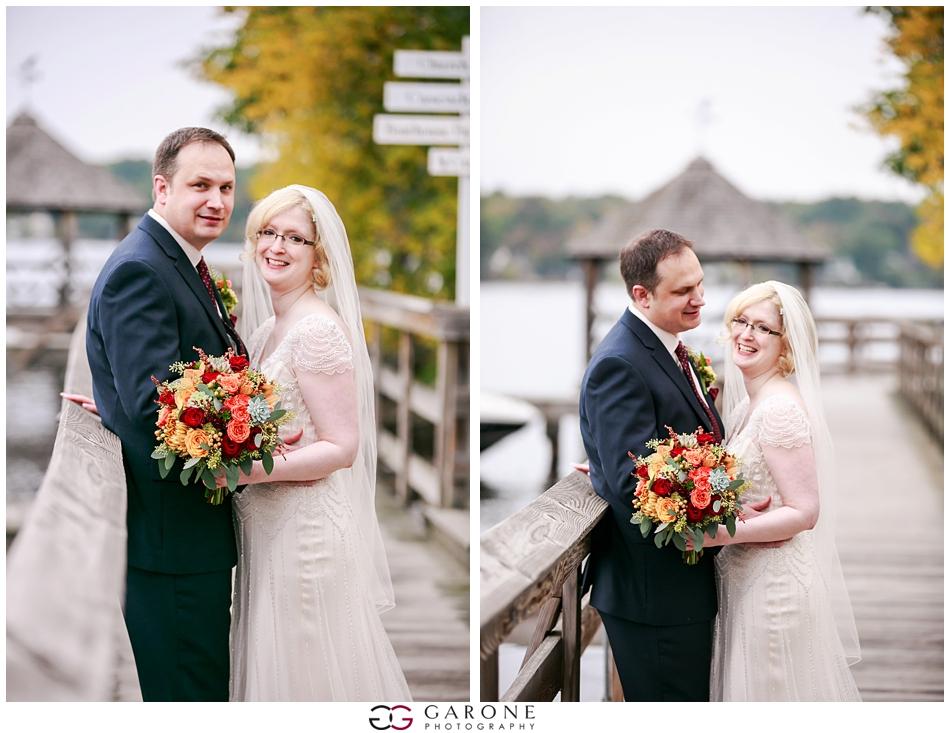 Christina_Orin_Chase_House_Wedding_Church_Landing_Garone_Photography_0021.jpg