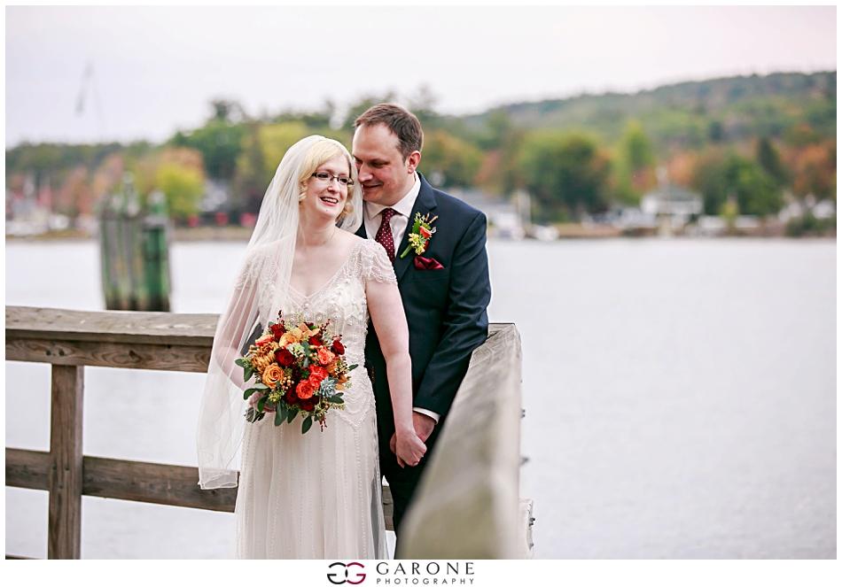 Christina_Orin_Chase_House_Wedding_Church_Landing_Garone_Photography_0022.jpg