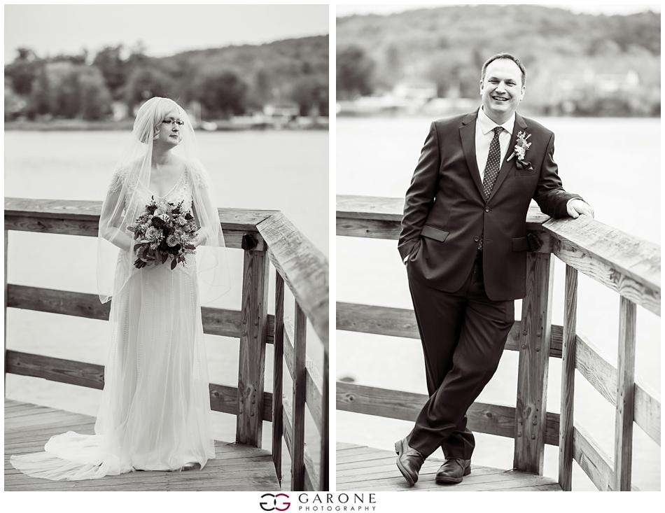Christina_Orin_Chase_House_Wedding_Church_Landing_Garone_Photography_0023.jpg
