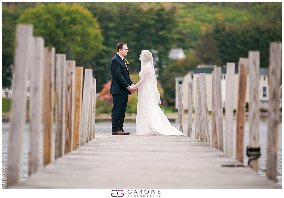 Christina_Orin_Chase_House_Wedding_Church_Landing_Garone_Photography_0024.jpg