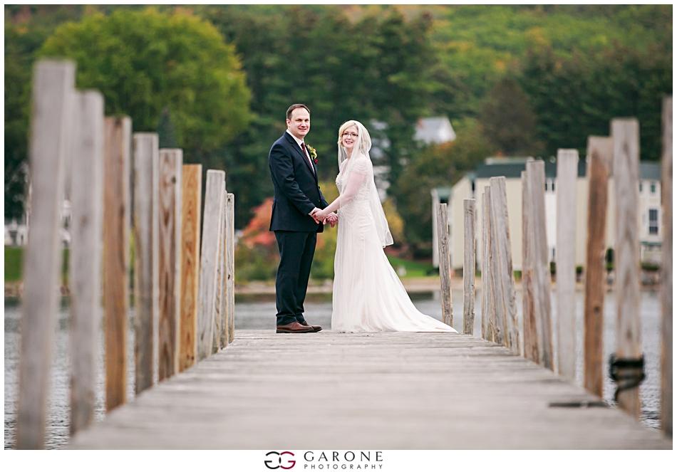Christina_Orin_Chase_House_Wedding_Church_Landing_Garone_Photography_0025.jpg