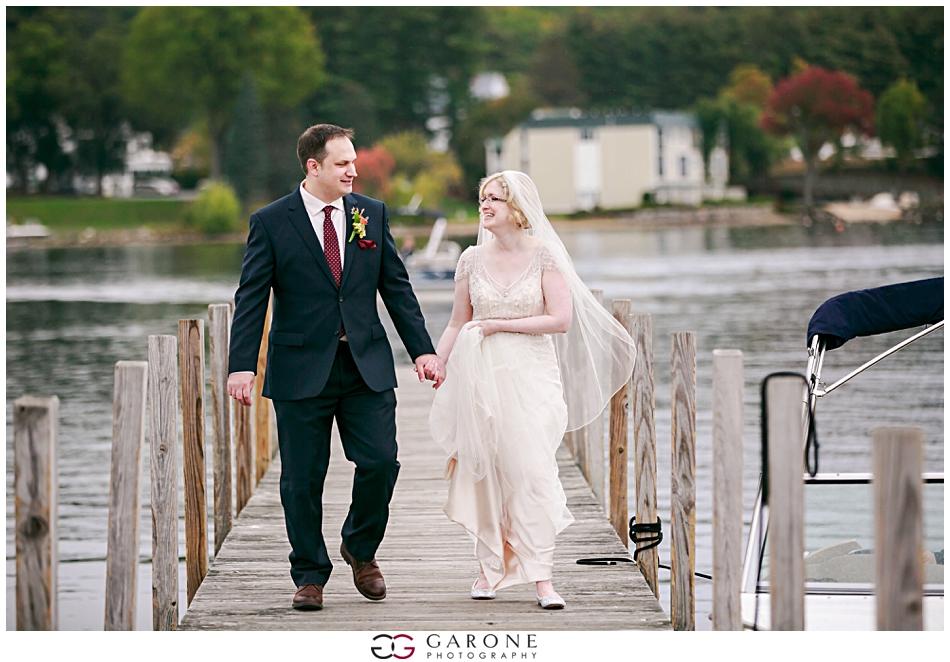 Christina_Orin_Chase_House_Wedding_Church_Landing_Garone_Photography_0026.jpg